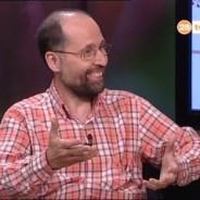 UNA ESTUPENDA OPORTUNIDAD DE REPLANTEARNOS NUESTRAS CREENCIAS COMO DOCENTES CON CARLOS GONZALEZ